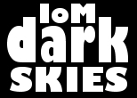 Link to IoMAS Dark Skies page